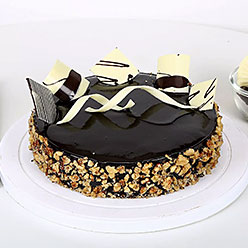 Truffle Cake.png